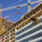 Agentes inmobiliarios impulsan mercado de bienes raíces uruguayo