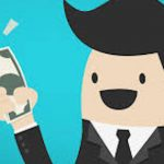Las ventajas más interesantes de los créditos directos