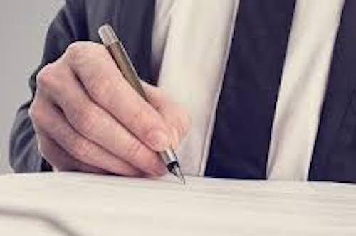 documentos-notariales