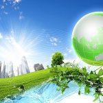 Las energías renovables frente a otras fuentes de producción