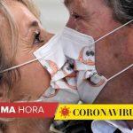 Descubre los portales de noticias más importantes del mundo que ofrecen noticias en español