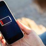 Cómo aumentar la duración de la carga de la batería de tu teléfono celular