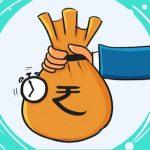 Las mejores opciones de préstamos rápidos en Uruguay