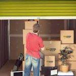Tips que ayudarán a organizar las cosas en almacenamiento