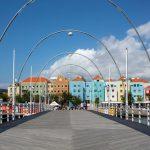 El alquiler de autos en Curacao ofrece grandes beneficios