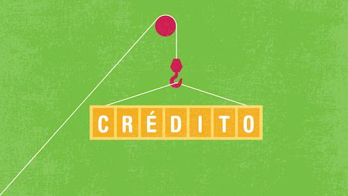 Créditos directos