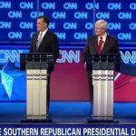 Las frases más destacadas del debate entre Joe Biden y Donald Trump