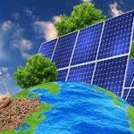 Aspectos clave que determinan la importancia de la energía renovable
