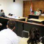 Funciones y deberes que deben cumplir los mejores abogados