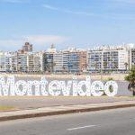 Ventajas que ofrecen las Inmobiliarias en Pocitos, Montevideo Uruguay