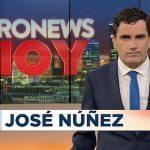 Noticias leídas en español más importantes del 2020