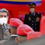 Grupo de Lima rechaza fraude electoral del régimen venezolano