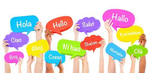 web-en-diferentes-idiomas2