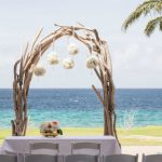 Descubre tres lugares naturales para visitar en la isla de Curazao
