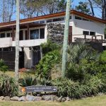 Lo mejor de alojarse en posadas en Uruguay