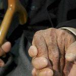 Descubre cuatro de las mejores residencias de adultos mayores en Montevideo