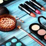 Las mejores marcas de cosméticos en Uruguay