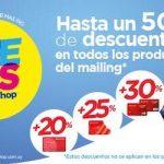 Tarjeta de débito Banco Santander y Farmashop experiencia financiera con grandes beneficios