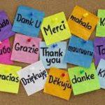 La importancia de las traducciones profesionales para las empresas