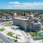 Los mejores Negocios Inmobiliarios en Carrasco, Montevideo Uruguay