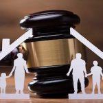Trabajo de estudios de abogados asesoría y trámites imprescindibles