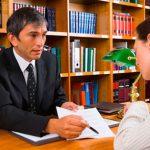 Importancia del bufete de abogados en los negocios para cumplir con deberes a tiempo
