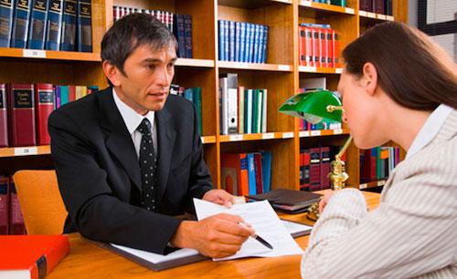 abogados negocios
