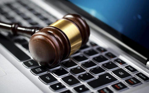 asesoria juridica new york2