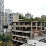 Top de inmobiliarias con propiedades perfectas en Montevideo