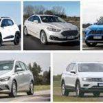 Agencias de alquiler de autos en Uruguay con los servicios más recomendables