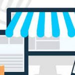 Top de las mejores tiendas online para mamás con envíos internacionales