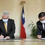 Cuida tu salud con la Isapre Vida Tres de Chile y sus programas