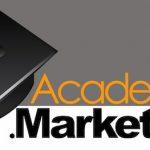 Cuatro de las mejores academias de marketing digital de habla hispana