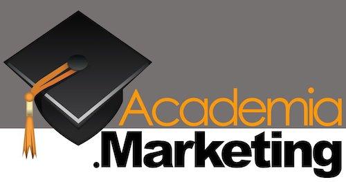 Academia Marketing