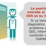 Qué es la cobertura GES Isapre Banmédica y qué beneficios ofrece a sus afiliados