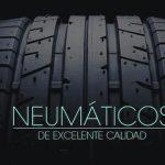 Dónde comprar neumáticos en Uruguay: Los mejores lugares