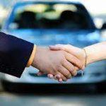 Empresas de alquiler de autos en Uruguay que ofrecen comodidad y seguridad