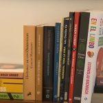 Librería BroLi todos los libros al alcance de un clic