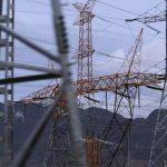 Proveedores de electricidad en México ¿De qué se trata?