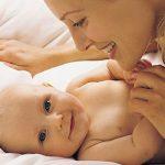 Incorporar un recién nacido a una Isapre en Chile es rápido y muy fácil
