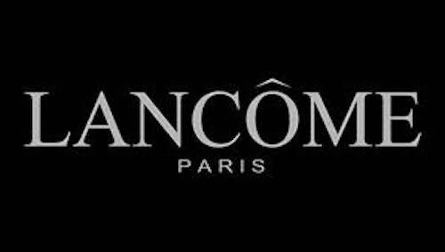 marca Lancome