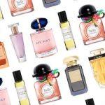 Los seis perfumes de mujeres más utilizados en Montevideo