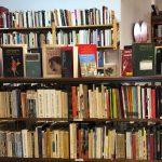 Librería BroLi la propuesta digital con más contenido