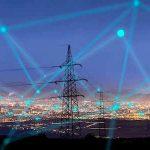 Estos son los proveedores de electricidad más importantes de México