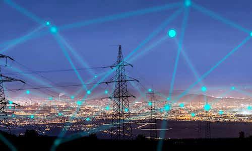 electricidad mexico