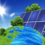 La importancia de utilizar la energía solar ¿A qué se debe?