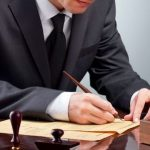 Estudios notariales y sus principales funciones en la sociedad actual