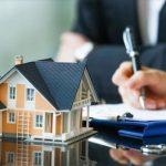 Las inmobiliarias en Uruguay ¿De qué se tratan?