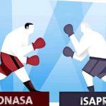 Las diferencias entre Isapres y Fonasa que debes conocer