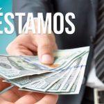 ¿Cuáles son los requisitos para solicitar préstamos en Uruguay?